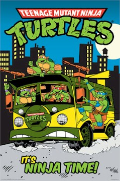 teenage-mutant-ninja-turtles-its-time-van-poster-AQU24794