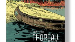 thoreau_cover.indd