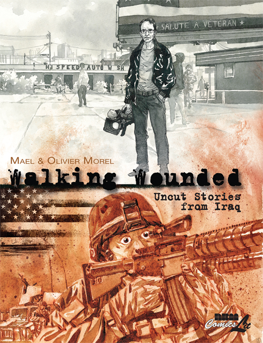 http://nbmpub.com/comicslit/walking_wounded/walking_72.jpg